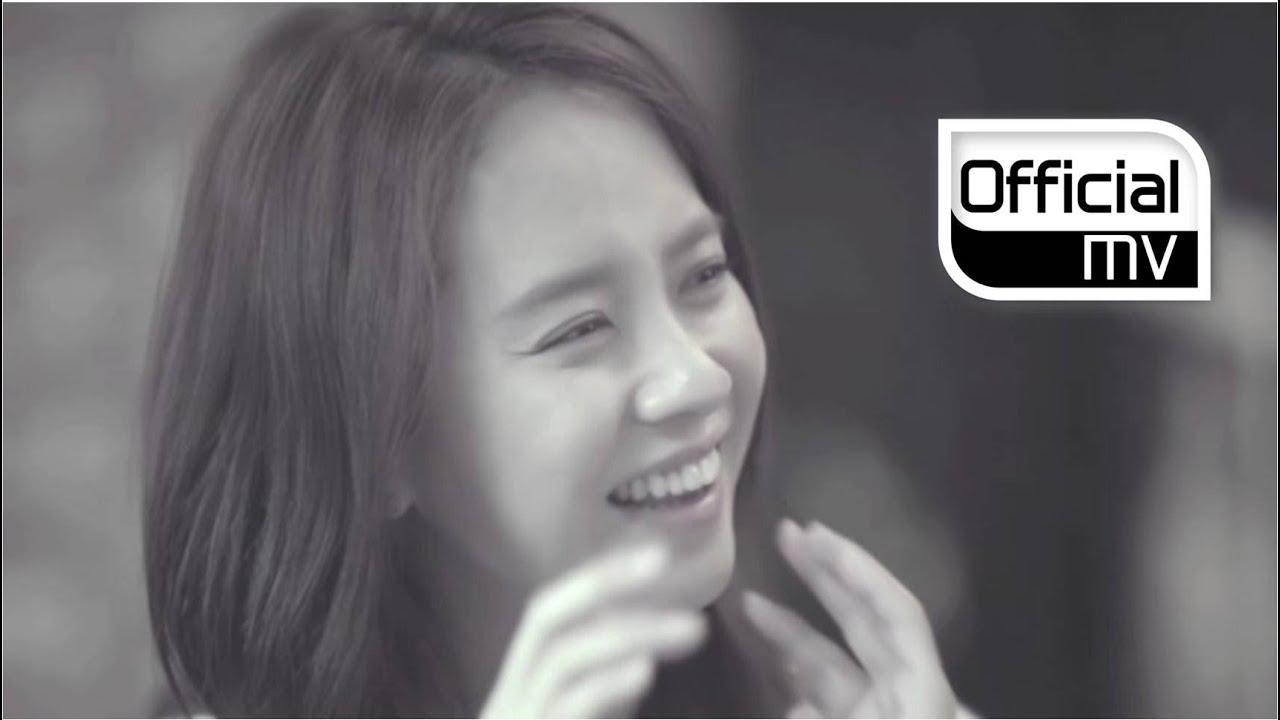 song ji hyo and baek chang joo relationship 2013 calendar