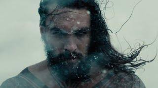 Justice League | official trailer Comic-Con (2017) Aquaman Flash Wonder Woman Batman Cyborg