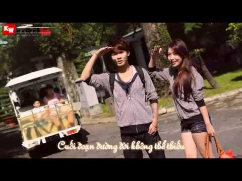Couple Ciu Ciu - Kuppj ( Video Lyrics )