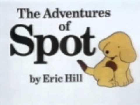 Spot (musician)
