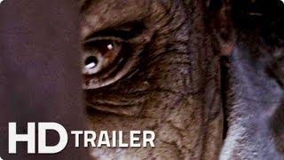 THE CONJURING Trailer 2 German Deutsch HD 2013