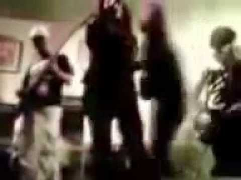 Download] Rinada Pengakuan Rinada Atas Video Panas Pns Bandung Full