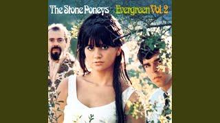 Different Drum – The Stone Poneys