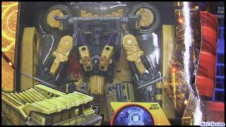 Transformers Toys Action Figures Autobots And Decepticons