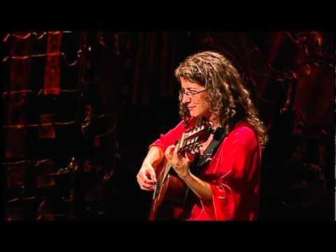 Choronas | Brasileirinho (Waldir Azevedo) | Instrumental Sesc Brasil