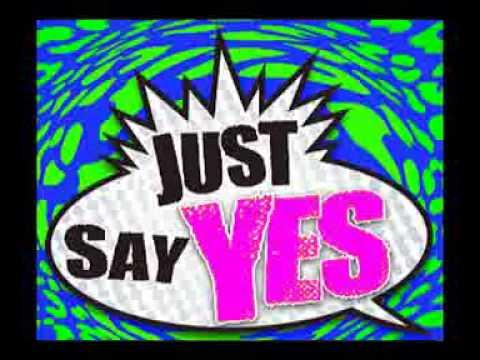 Yes yall lyrics