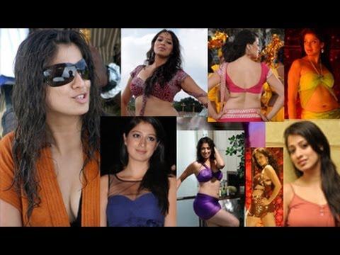 Hot Lakshmi Rai Exclusive Pics