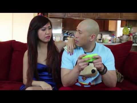 Yêu Vì Tình Dục - 102 Productions Tấn Phúc, Kelly Huỳnh (hài Tục Tĩu - Cấm Trẻ Em Dưới 18 Tuổi)