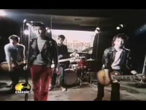 Thumbnail of video The Undertones