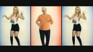 NICOLAE GUTA 2014 Colaj Video Manele (Album Vol. 31