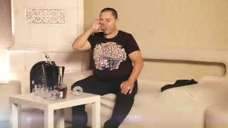 NICOLAE GUTA & DESANTO - BEAU CA DE TINE NU DAU 2013 [OFFICIAL VIDEO HD]