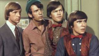 I'm A Believer The Monkees