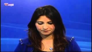 شوف إيكو: ميلود الشعبي   |   إيكو بالعربية