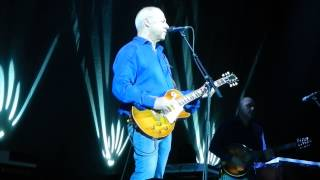 Father and Son   Hillfarmer's blues - Mark Knopfler in Bucharest, 25/04/2013 view on youtube.com tube online.