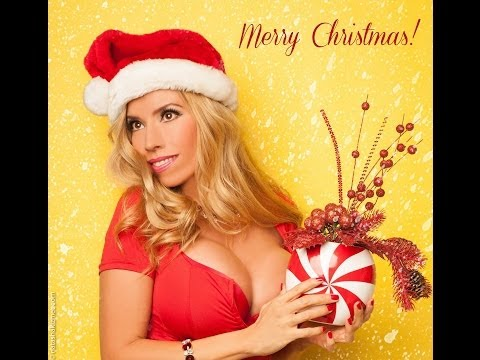 Natasha Kizmet's 2013 Christmas Video to Handel's Messiah
