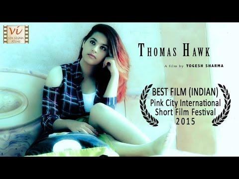 Thomas Hawk - A Kidnapping | Award Winning Short Film | Six Sigma Films