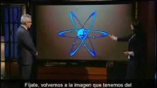 La Magia De La Física Cuántica
