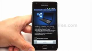 Como-compartir-wifi-de-mi-movil-a-una-tablet-smartphone-o