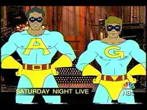 gay tv Super