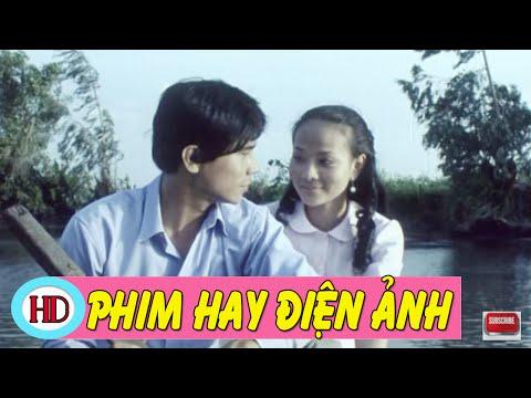 Phim Chiến Tranh   Cú Đấm Full HD   Phim Việt Nam Hay Nhất