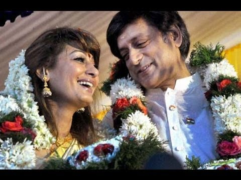 Sunanda Pushkar found dead in Delhi hotel