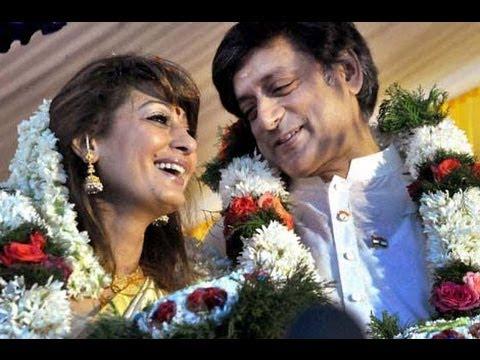 Sunanda Pushkar found dead in Delhi hotel