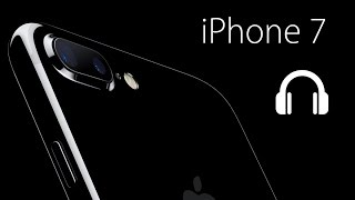 iPhone 7 (parody)