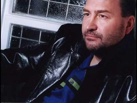 Michal David – Ruská Máša