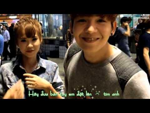[Kara -Lyrics] Chẳng mấy ai hoàn hảo - Kelvin Khánh