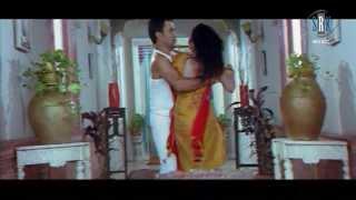BIWI NO.1 [Bhojpuri New Movie] Official Trailer