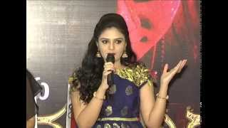Chandrika-Movie-Release-Press-Meet