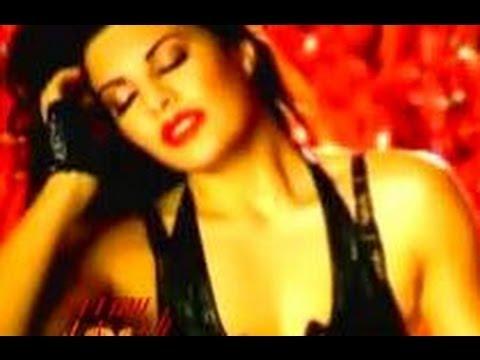 Jacqueline Fernandez's hot scenes with Emraan Hashmi