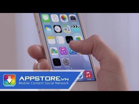 [Cydia Tweak] Hướng dẫn sử dụng Activator cho các máy iPhone/iPad - AppStoreVn
