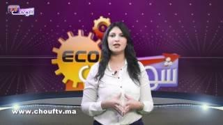 النشرة الاقتصادية :13 فبراير 2017   |   إيكو بالعربية