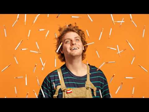 Mac DeMarco -Treat Her Better (NEW SONG)
