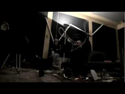 PASCAL BATTUS / DALE GORFINKEL / SAM PETTIGREW #1
