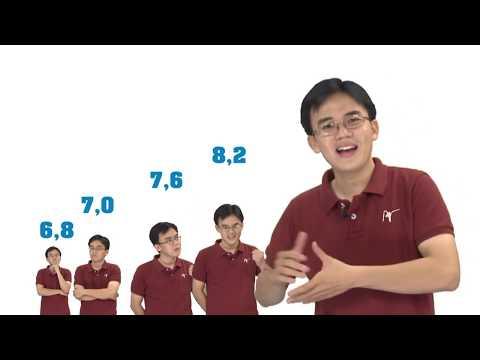 [TGM - VTC4] Kỹ năng sống số 10: Ý nghĩa thực sực của việc học