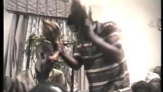 Bira ( 6 Hours) Mbira, Ngoma Hosho