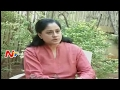 Vijayashanti slams Panneerselvam, extends support to Palan..