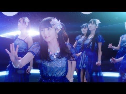 モーニング娘。'14 『時空を超え 宇宙を超え』(Morning Musume。'14[Beyond the time and space]) (MV)