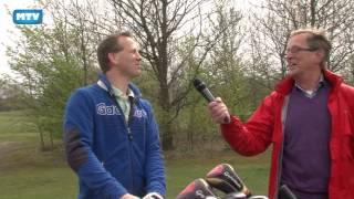 Moergestel Golft in Moergestel Sportief - 735