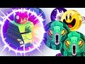 Live stream Agario with NEW skin ARCADE GAMES SKINS