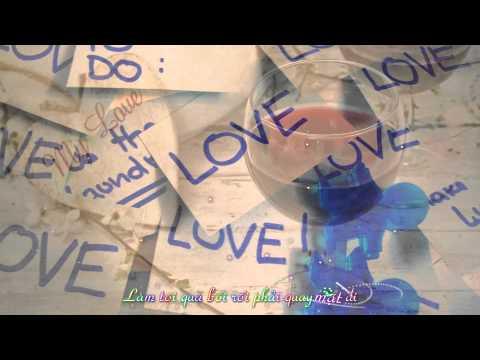 Không Cần Thêm Một Ai Nữa || Mr. Siro ft BigDaddy || Aegisub Effect[MVHD-karaoke] || Musiclove6 ||
