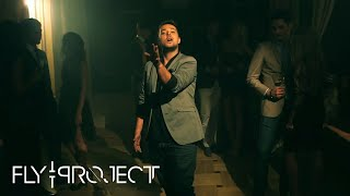 Fly Project - Back In My Life (VideoClip Original)