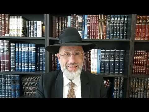 L importance de lire les téhilim chaque jour (Rabbénou)  offert pour kol am Israël