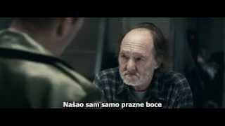 Pljujem Ti Na Grob (2010) Horor Film (sa Prevodom)