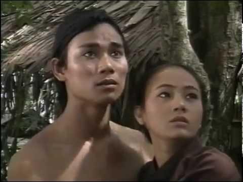 Phim Truyện Cổ Tích Việt Nam 1993 Tập 1  Phim Thiếu Nhi
