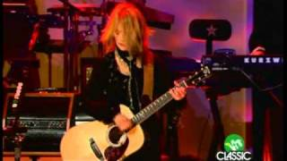 Heart Crazy On You Live 2007 Dreamboat Annie Concert