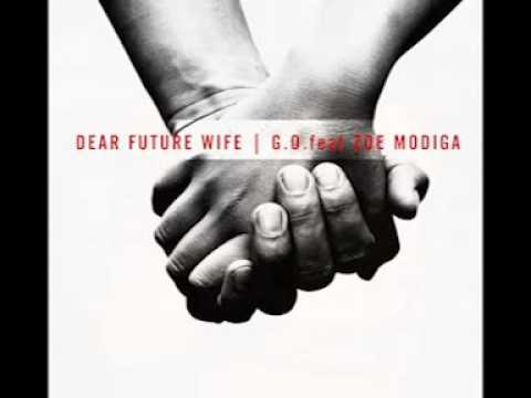 Related Keywords & Suggestions for Future Wife Poems