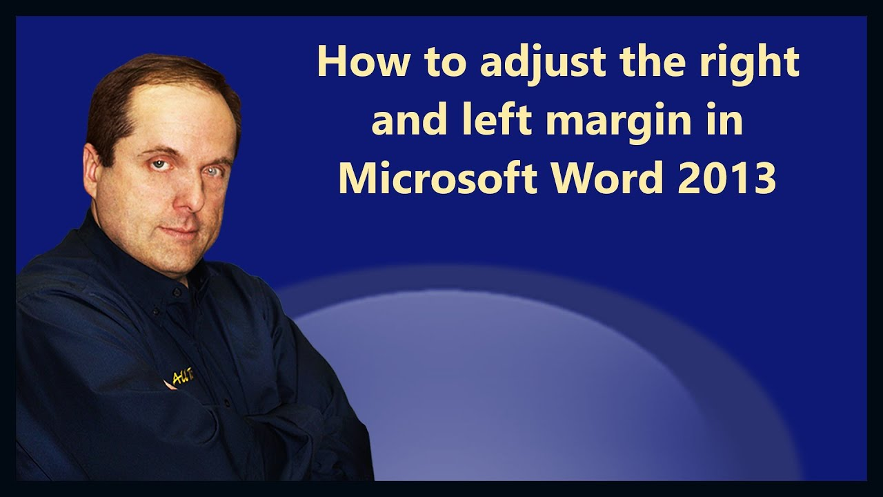 how to draw 1 margin in microsoft word